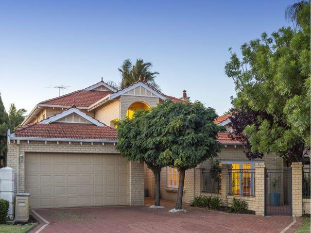 14 Delamere Avenue, South Perth, WA 6151
