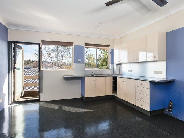 17/50 Station Street, Waratah, NSW 2298