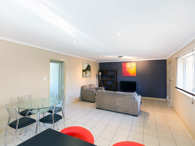 10/20 Leichhardt Terrace, Alice Springs, NT 0870