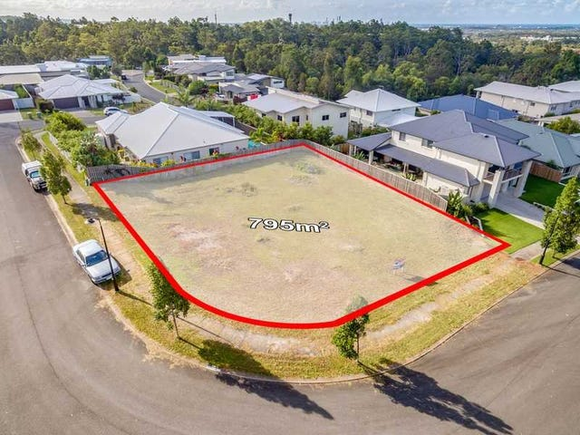 39 Skywatch Circuit, Reedy Creek, Qld 4227