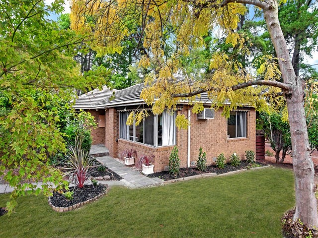 22 Athelstane Drive, Ringwood North, Vic 3134
