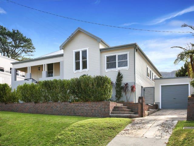 29 The Lookout, Thirroul, NSW 2515
