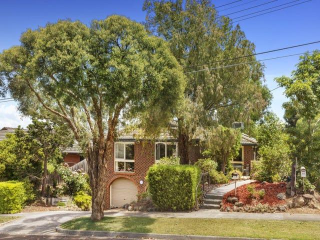 8 Tobruk Street, Bulleen, Vic 3105