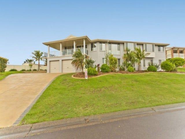 3 Kanwary Close, Raymond Terrace, NSW 2324