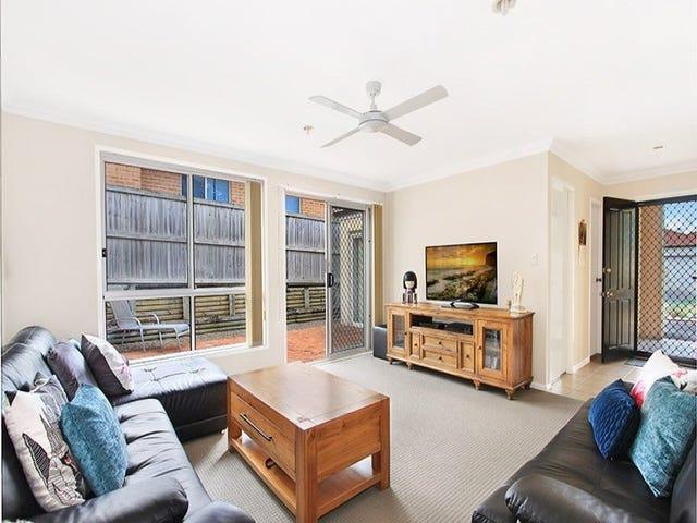 13 Forestview Way, Woonona, NSW 2517