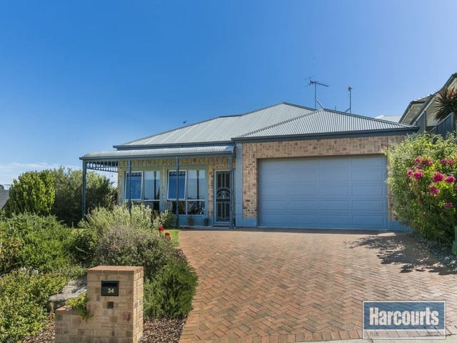 34 Coulter Street, Flagstaff Hill, SA 5159