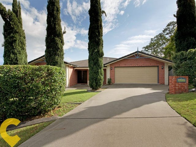 5 Wallers Court, Petrie, Qld 4502