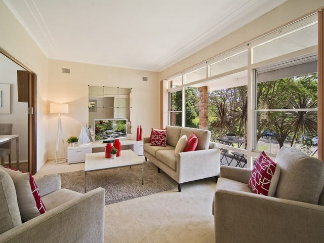5 Calca Crescent, Forestville, NSW 2087