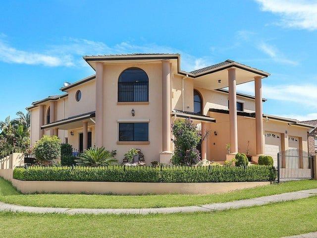 10 Katherine Street, Cecil Hills, NSW 2171