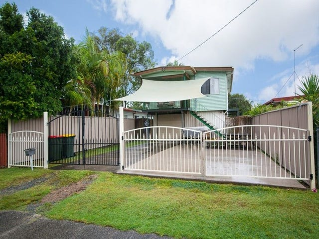 35 Frank Street, Caboolture South, Qld 4510