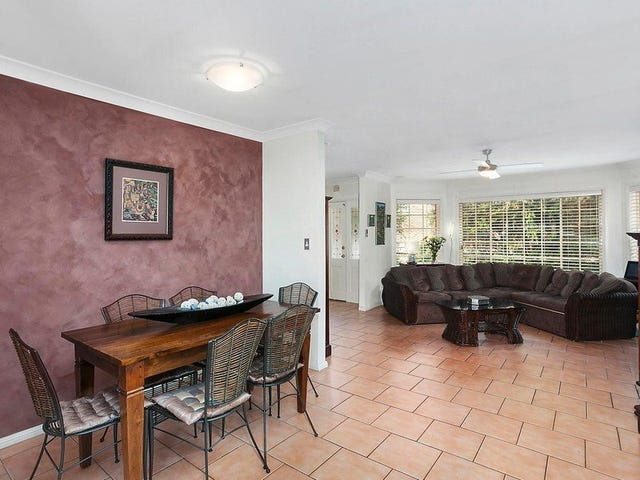 2/38 Lang Street, Padstow, NSW 2211