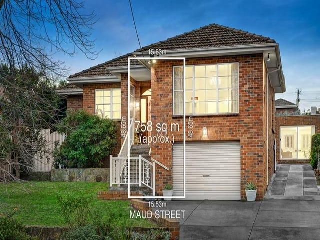 127 Maud Street, Balwyn North, Vic 3104
