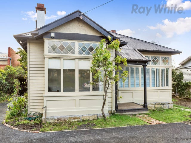 293 Main Road, Glenorchy, Tas 7010