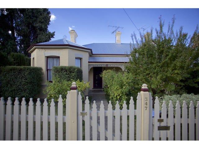 347 Russell Street, Bathurst, NSW 2795