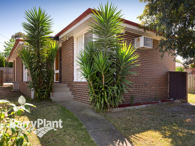 1 Tillbrook Court, Noble Park North, Vic 3174