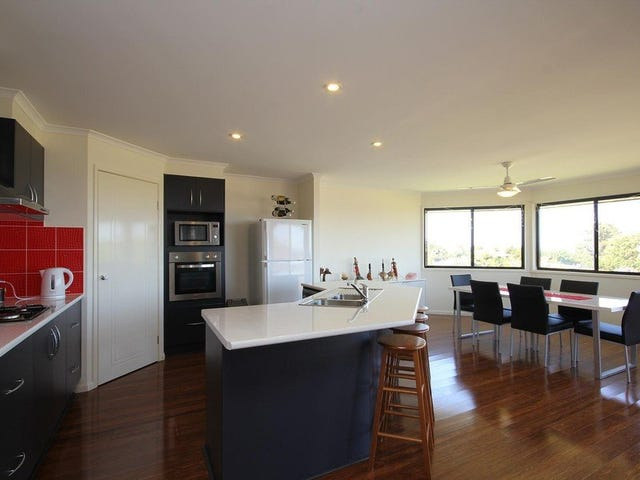 6 Chilcott Circuit, Cumbalum, NSW 2478