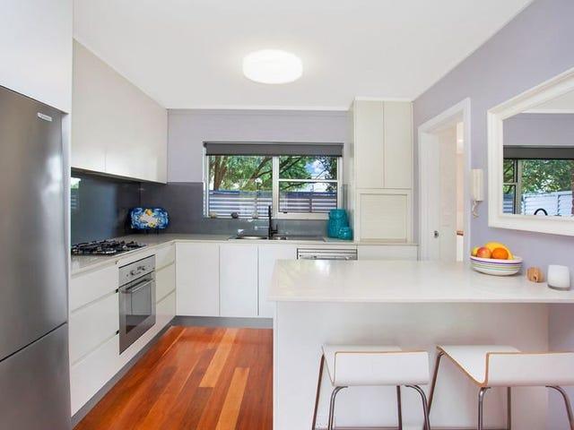4/55 Darley Street, Mona Vale, NSW 2103