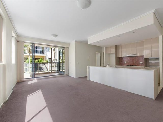 10B/31-37 Pacific Parade, Dee Why, NSW 2099