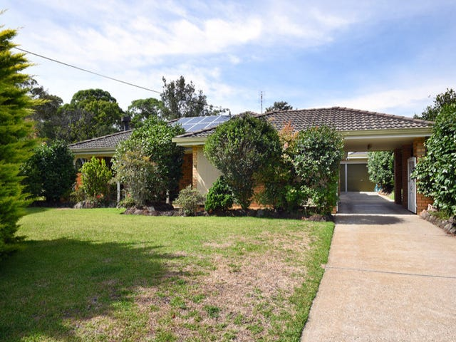 Shoalhaven Heads, address available on request