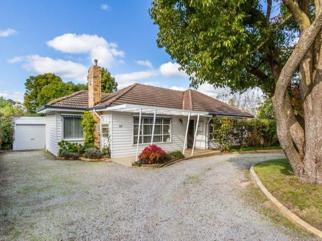 84 Stephensons Road, Mount Waverley, Vic 3149