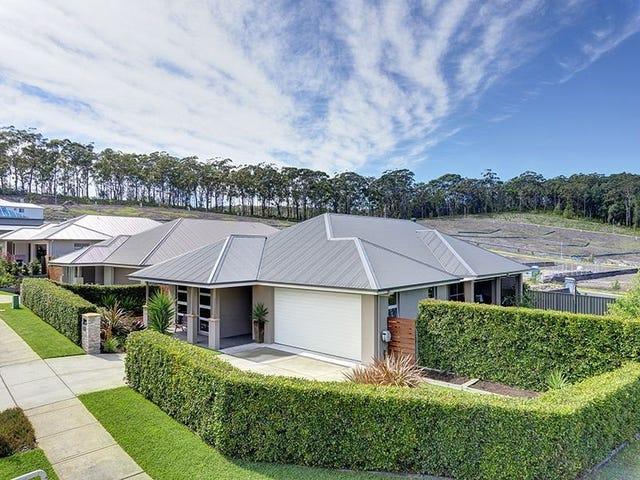 80 Spinnaker Way, Corlette, NSW 2315