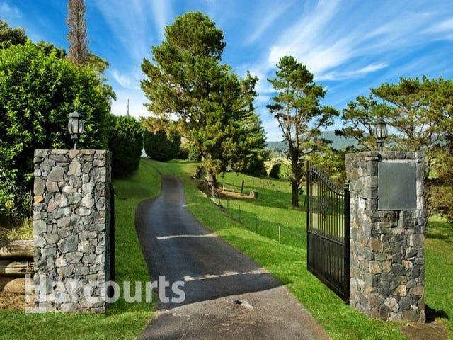 39 Riversdale Road, Kiama, NSW 2533