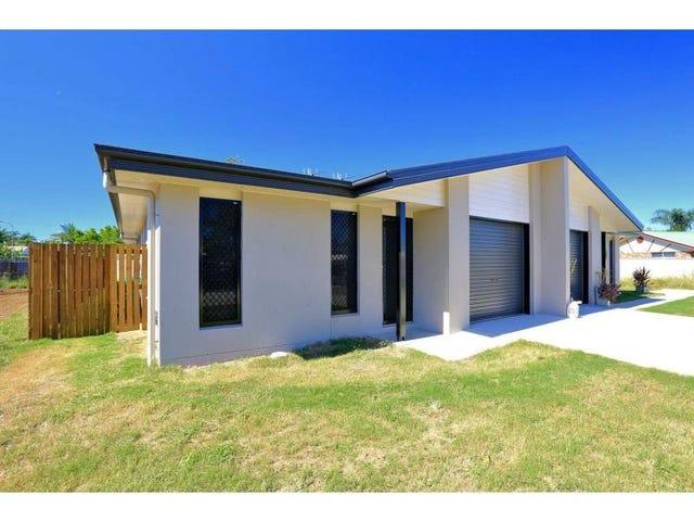 2/9 Killara Court, Bundaberg East, Qld 4670