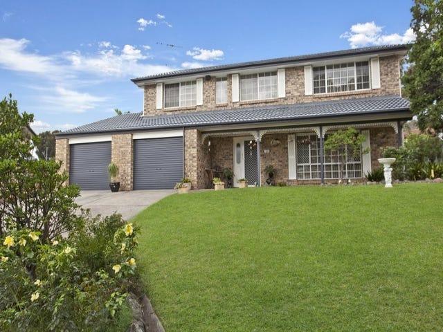 9 Melaleuca Place, Warabrook, NSW 2304