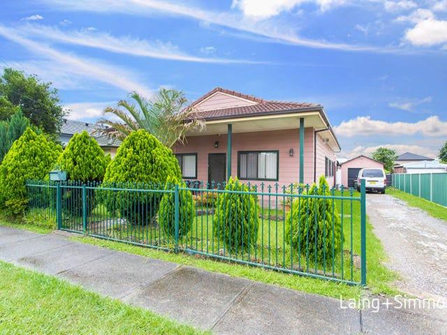 19 Earl Street, Merrylands, NSW 2160