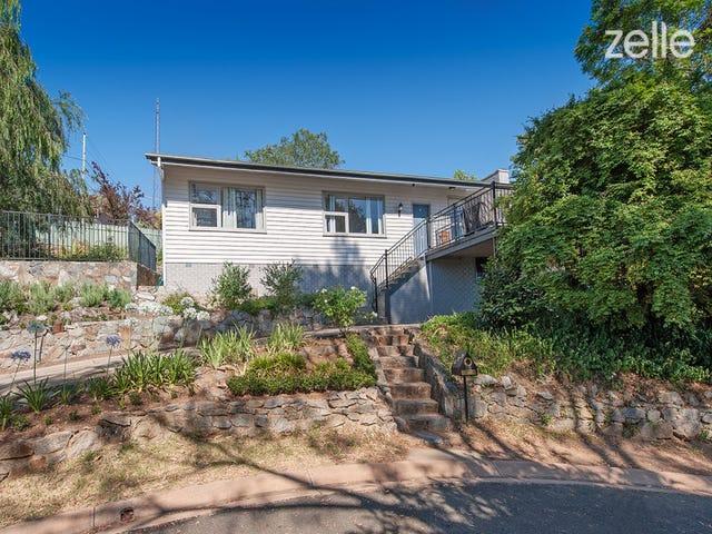 577 Read Place, Albury, NSW 2640