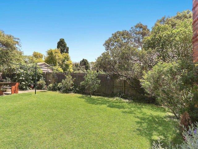 1/477 Sydney Road, Balgowlah, NSW 2093