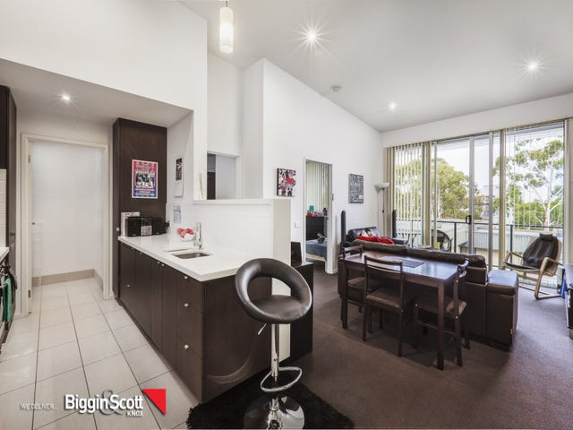 308/337 Stud Road, Wantirna South, Vic 3152
