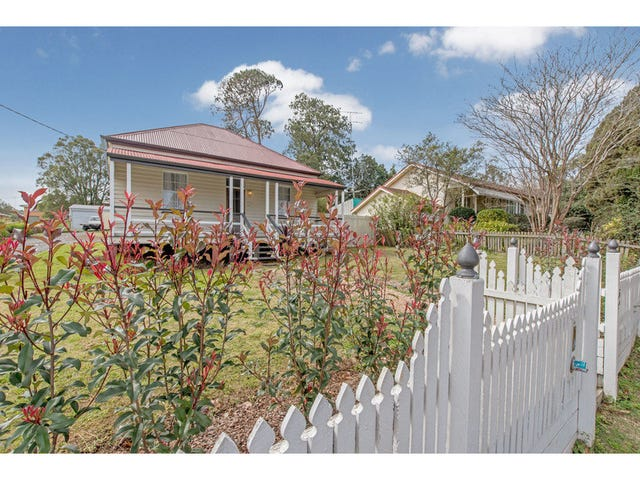 69 James Street, East Toowoomba, Qld 4350