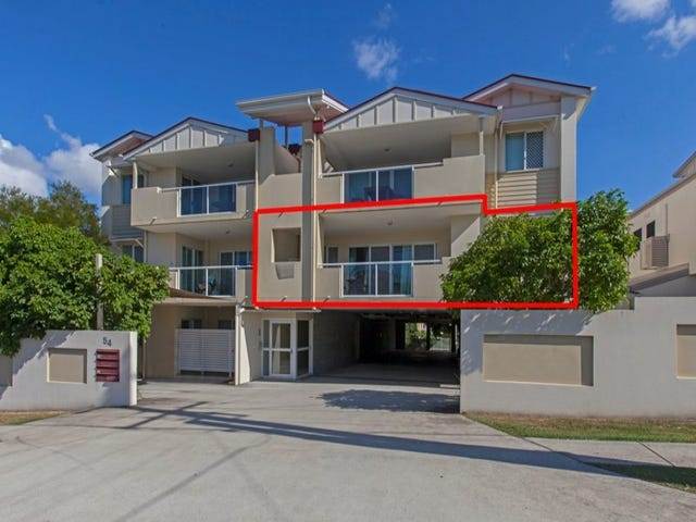 3/54-56 Rode Rd, Wavell Heights, Qld 4012