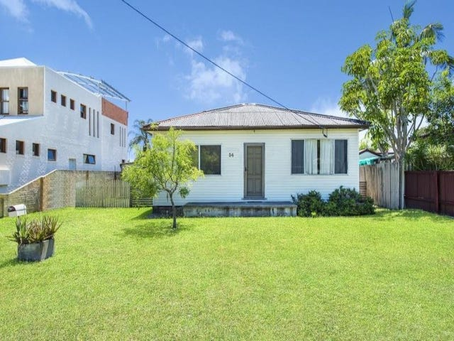 54 Soldiers Point  Dr, Norah Head, NSW 2263