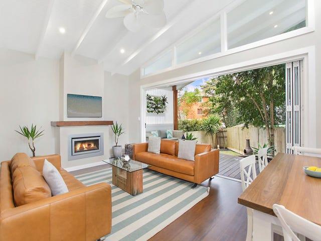 18 Rowe Street, Freshwater, NSW 2096
