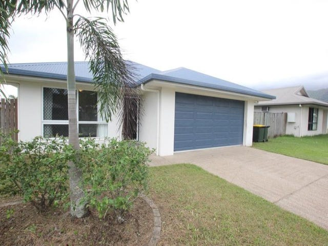 7 Colombia Close, White Rock, Qld 4868