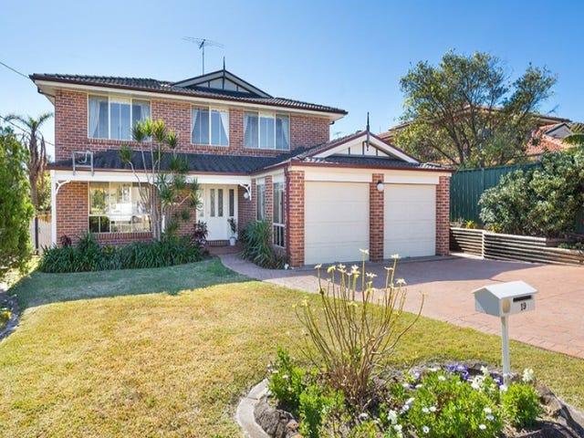 19 Girrilang Road, Cronulla, NSW 2230