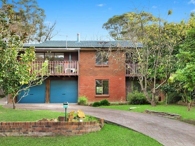 43 Westbourne Avenue, Wentworth Falls, NSW 2782