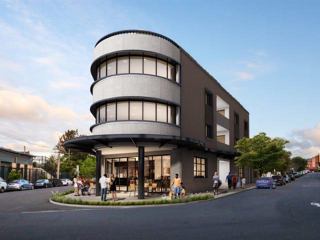 39 Phillip Street, Newtown, NSW 2042