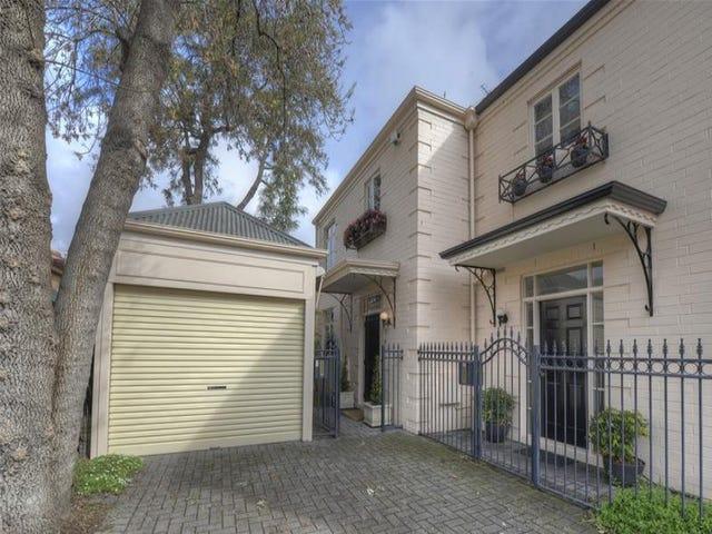 21 Edith Place, North Adelaide, SA 5006