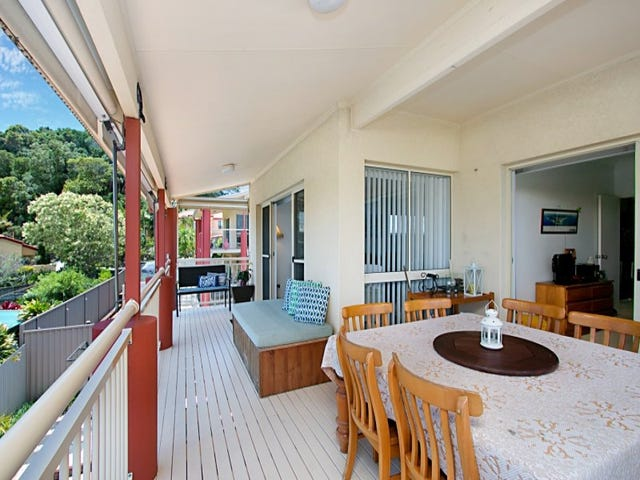 2/4 Second Avenue, Tweed Heads, NSW 2485
