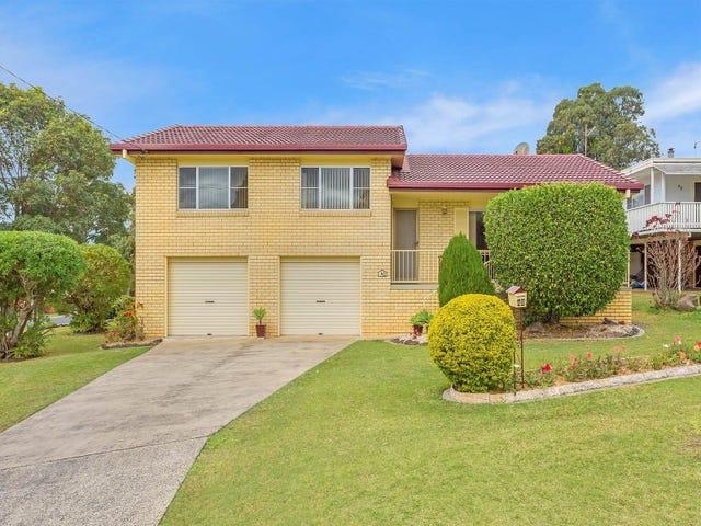 42 Wyreema Ave, Goonellabah, NSW 2480