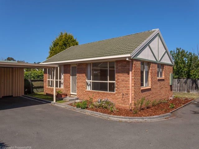 Unit 1-58A South Street, Bellerive, Tas 7018