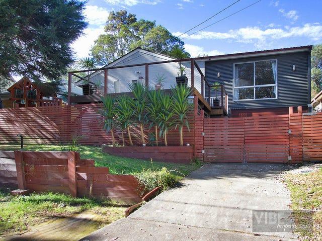 37 Burralow Road, Kurrajong Heights, NSW 2758