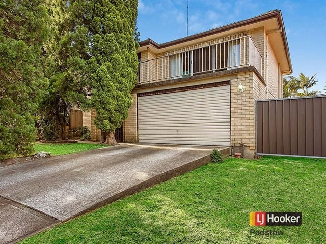 33 Richardson Avenue, Padstow Heights, NSW 2211