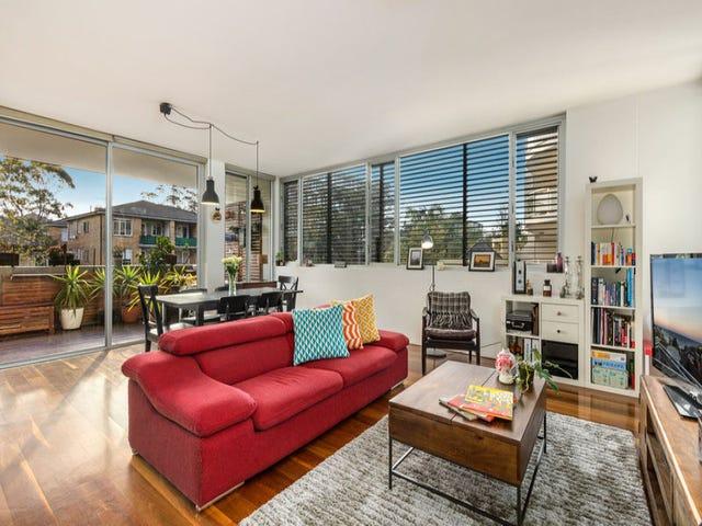 8/64 Penkivil Street, Bondi, NSW 2026