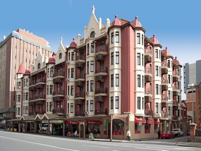 2/21 Pulteney Street, Adelaide, SA 5000