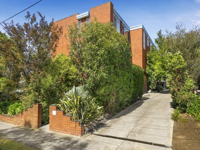 9/5 James Street, Box Hill, Vic 3128