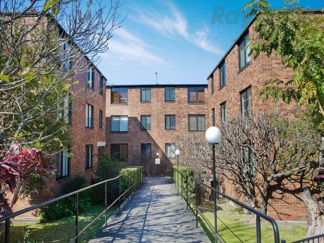 3/700 Victoria Road, Ryde, NSW 2112